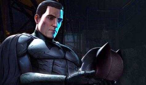 Telltale-Batman-1