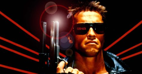 'Terminator 2: Judgment Day' Is One of the Greatest Sequels Ever Made