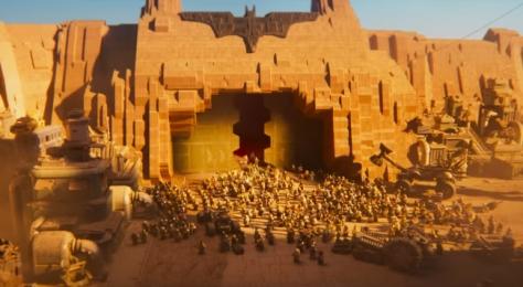 The-LEGO-Movie-trailer-screen-02