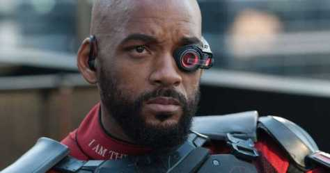 The-Suicide-Squad-2-Will-Smith-Exit-Deadshot