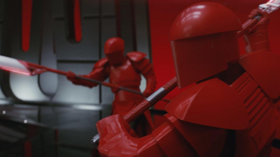 tlj-elite-praetorian-guards