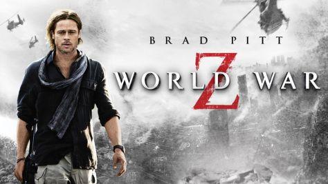 world+war+z+logo