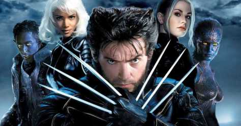 X-Men | The Phoenix Rises in the New Trailer for Dark Phoenix