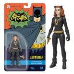 Catwoman Funko
