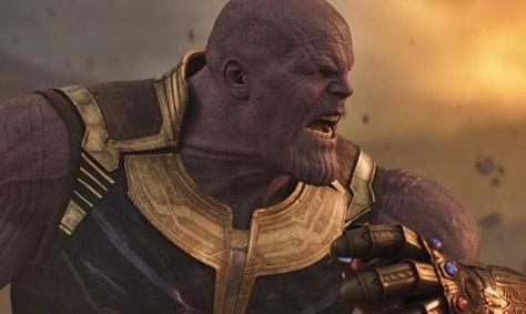 Nebula and Hawkeye | Revenge Is Their Mission