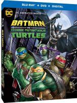 Batman-vs-TMNT-BD-3D