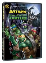 Batman-vs-TMNT-DVD-3D