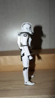 Black-Series-Imperial-JumpTrooper-Review-8