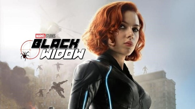 Florence Pugh In Talks to Join the Cast of Black Widow