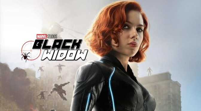 Florence Pugh In Talks to be Join the Cast of Black Widow