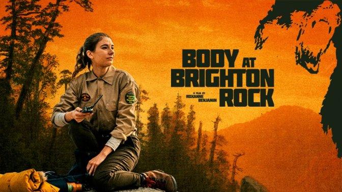 Independent Film Focus | Body At Brighton Rock