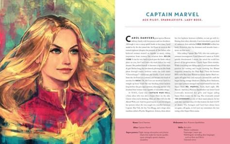 captain-marvel-powers-of-a-girl.jpg