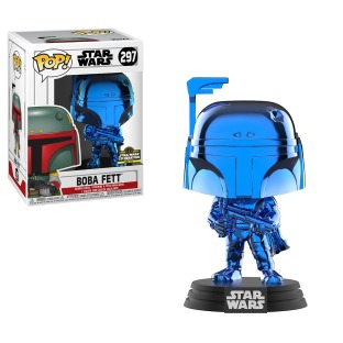 Star Wars   Star Wars Celebration Chicago Exclusives Preview