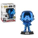 chrome-stormtrooper-web
