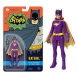 Batgirl Funko