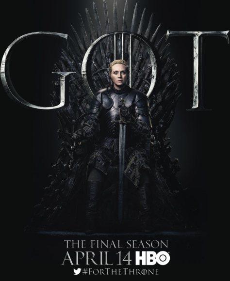GOT Poster 10
