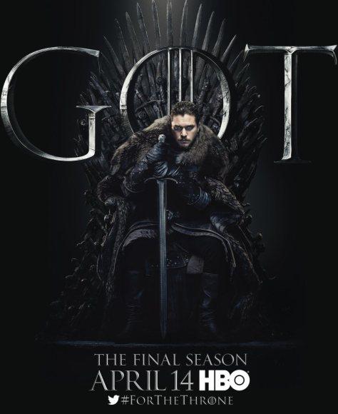 GOT Poster 11
