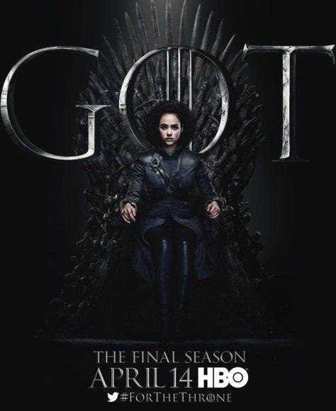 GOT Poster 12