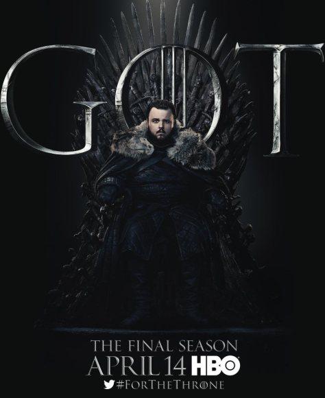 GOT Poster 19