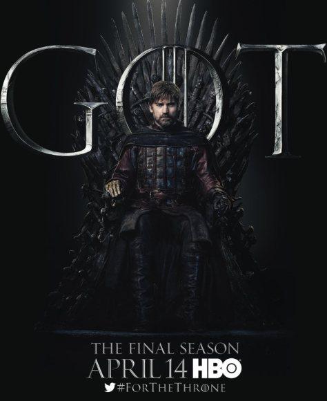 GOT Poster 3