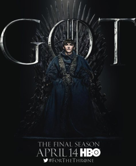GOT Poster 5