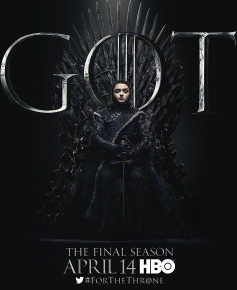 GOT Poster 6