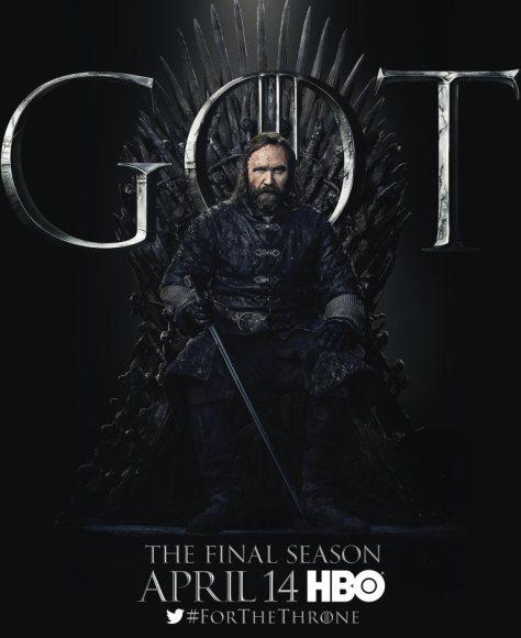 GOT Poster 7