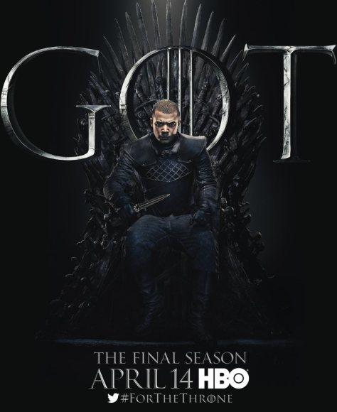 GOT Poster 8