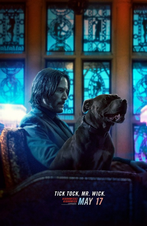 john_wick_chapter_three_ver4_xlg