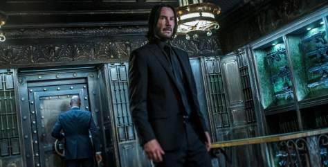 Keanu-Reeves-as-John-Wick-in-John-Wick-Chapter-3-Parabellum