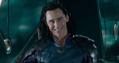 Loki-83