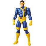 Mafex-Cyclops-Jim-Lee-4