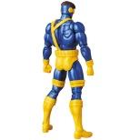 Mafex-Cyclops-Jim-Lee-5