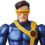 Mafex-Cyclops-Jim-Lee-6