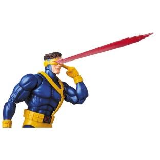 Mafex-Cyclops-Jim-Lee-9