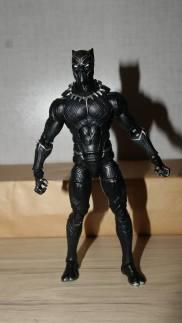 Marvel-Legends-Black-Panther-Review-5