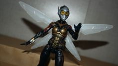 Marvel-Legends-The-Wasp-Review-3