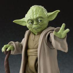 SH-Figuarts-Yoda-001