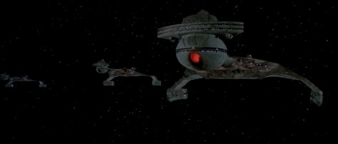 To Boldly Go | Star Trek: The Motion Picture Hits 40