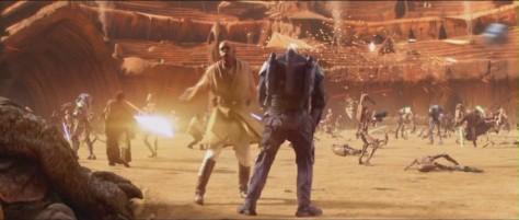 Star-Wars-Attack-of-the-Clones-mace-windu-11897682-1600-680