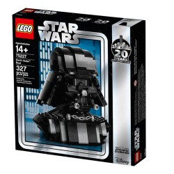 swcc-exclusives-11