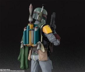 Bandai-SH-Figuarts-Star-Wars-Return-of-the-Jedi-Boba-Fett-Promo-07