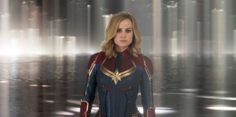 captain-marvel-brie-larson-1551890100