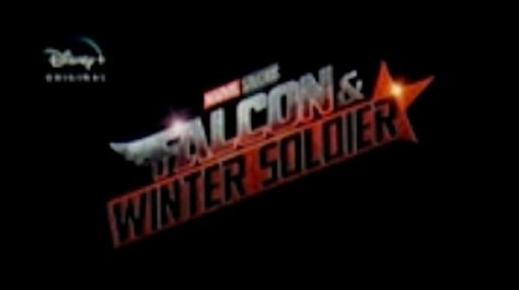 falcon-winter-soldier-logo-1166758-1280x0