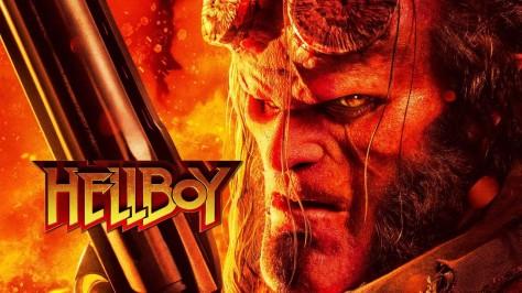 Hellboy-New-Trailer-Header