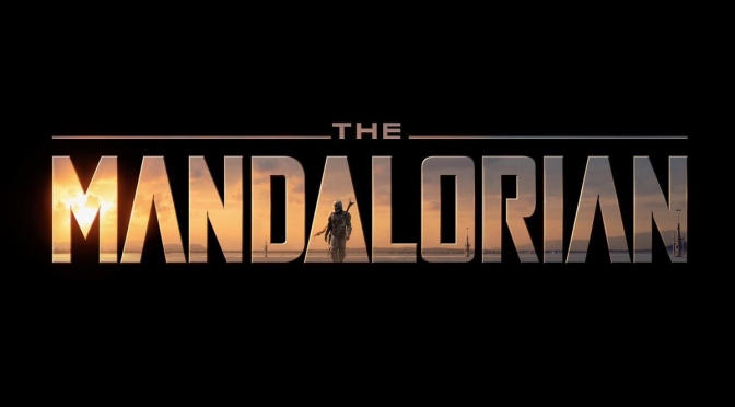 The Mandalorian | SWCC Panel Highlights