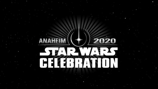 Star Wars Celebration Returning to Anaheim in 2020
