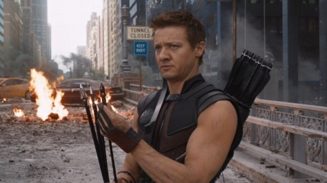 Jeremy-Renner-Marvel-Studios-Avengers-Hawkeye