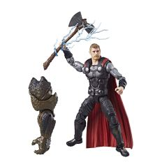 Marvel Legends Thor