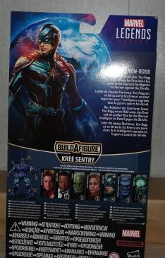 Marvel-Legends-Yon-Rogg-Captain-Marvel-Review-1